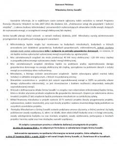 informacja_mieszkancy